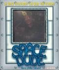 Space Dude per PC MS-DOS