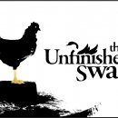 The Unfinished Swan - Superdiretta del 15 ottobre 2012