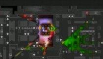 Monaco - Trailer della versione Xbox Live Arcade