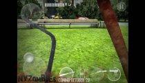N.Y. Zombies 2 - Trailer del gameplay