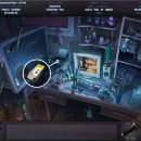 Hidden Runaway - La serie Pendulo arriva domani su iOS