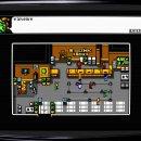 Retro City Rampage in certificazione per WiiWare e XBLA