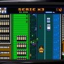 Retro City Rampage - Le versioni console europee sono pronte e aggiornate