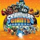 In arrivo la Guida Strategica Ufficiale di Skylanders Giants
