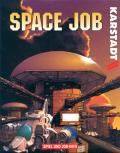 Space Job per PC MS-DOS