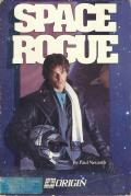 Space Rogue per PC MS-DOS
