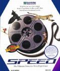 Speed per PC MS-DOS