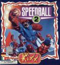 Speedball 2: Brutal Deluxe per PC MS-DOS