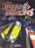 Speed Demons per PC MS-DOS