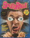 SpeedRage per PC MS-DOS