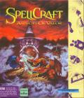 SpellCraft: Aspects of Valor per PC MS-DOS