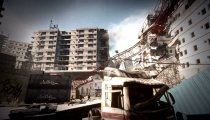 Battlefield 3: Aftermath - Trailer