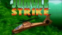Jungle Strike - Trailer