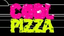 Cool Pizza - Trailer