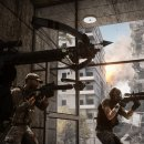 Battlefield 3: Aftermath - Un video d'approfondimento su Talah Market