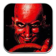 Carmageddon per iPad
