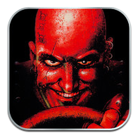 Carmageddon per iPhone