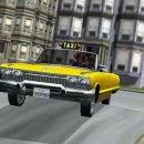 SEGA regala la versione iOS di Crazy Taxi