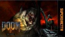 Doom 3: BFG Edition - Superdiretta del 22 ottobre 2012