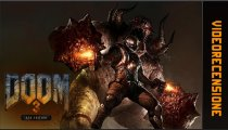Doom 3: BFG Edition - Videorecensione