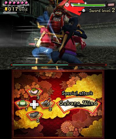 La nobile arte della spada