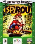 Spirou per PC MS-DOS