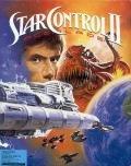 Star Control II per PC MS-DOS