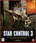 Star Control 3 per PC MS-DOS