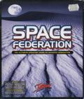 Star Reach per PC MS-DOS