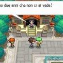 L'8 Gennaio ci sarà un annuncio relativo ai Pokémon