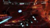 Strike Suit Zero - Trailer Kickstarter