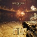 Painkiller: Hell & Damnation su PlayStation 3 e Xbox 360 ad aprile