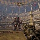Painkiller: Hell & Damnation - Il multiplayer gratis tutto il fine settimana