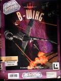 Star Wars: X-Wing - B-Wing per PC MS-DOS