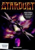 Stardust per PC MS-DOS