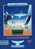 Starglider per PC MS-DOS