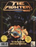 Star Wars Tie Fighter per PC MS-DOS