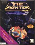 Star Wars: TIE Fighter (Collector's CD-ROM) per PC MS-DOS