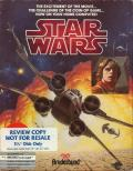 Star Wars: Dark Forces per PC MS-DOS