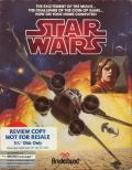 Star Wars per PC MS-DOS