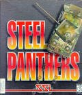 Steel Panthers per PC MS-DOS