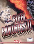 Steel Panthers II: Modern Battles per PC MS-DOS