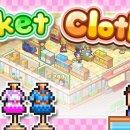 Pocket Clothier - Kairosoft ci lancia nel mondo delle boutique