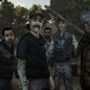 The Walking Dead: Episode 4 disponibile su App Store