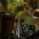 Painkiller: Hell & Damnation disponibile per PS3 e Xbox 360
