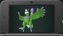 RAdar Pokémon - Trailer