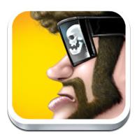 Funky Smugglers per iPhone