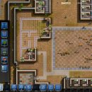 Prison Architect - Il video della alpha 33