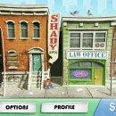 Devil's Attorney è gratuito su App Store, a sconto su Google Play
