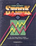 Stock Market: The Game per PC MS-DOS